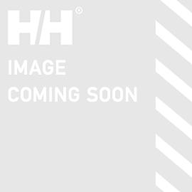 OSLO H2 FLOW INSULATOR