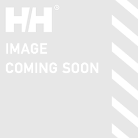 HASLE BASELAYER PANT